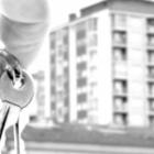 Czy warto wynajmować mieszkanie?