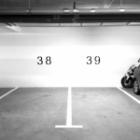 Garaż na wynajem